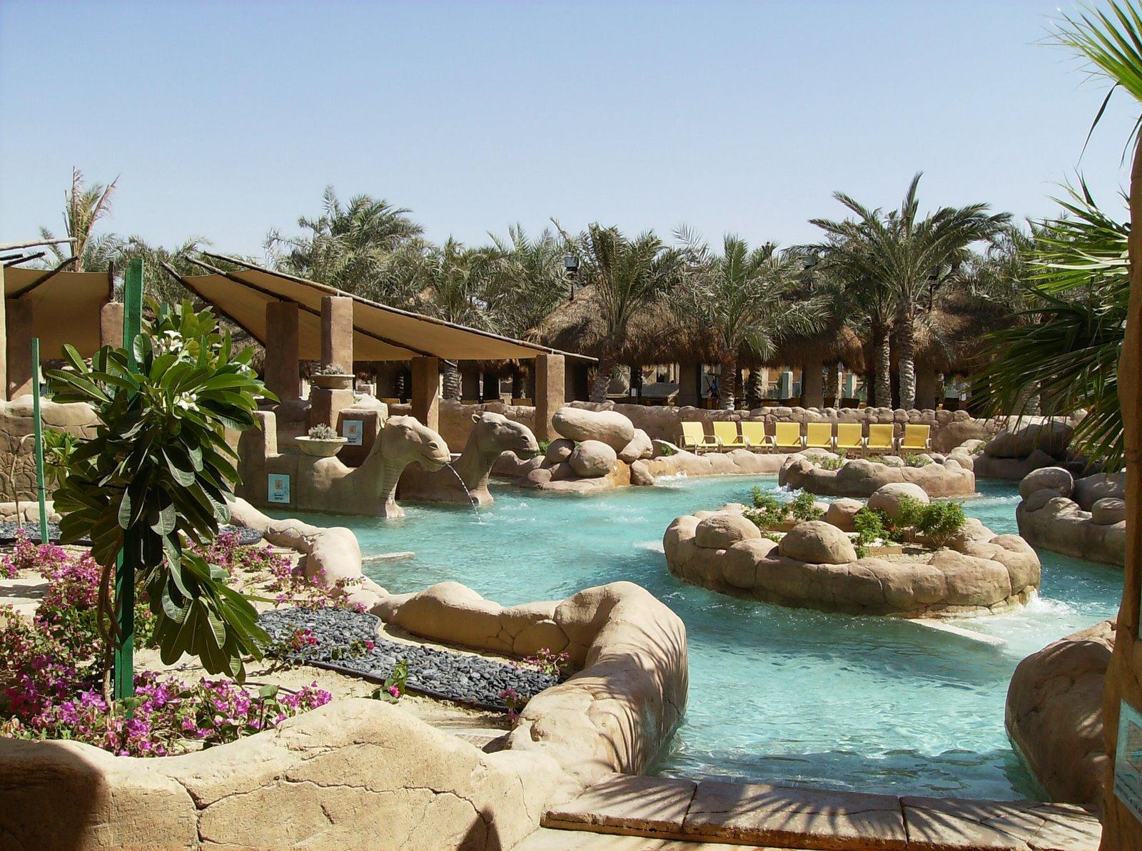 محافظ القاهرة يقرر غلق جميع الحدائق والمتنزهات خلال شم النسيم