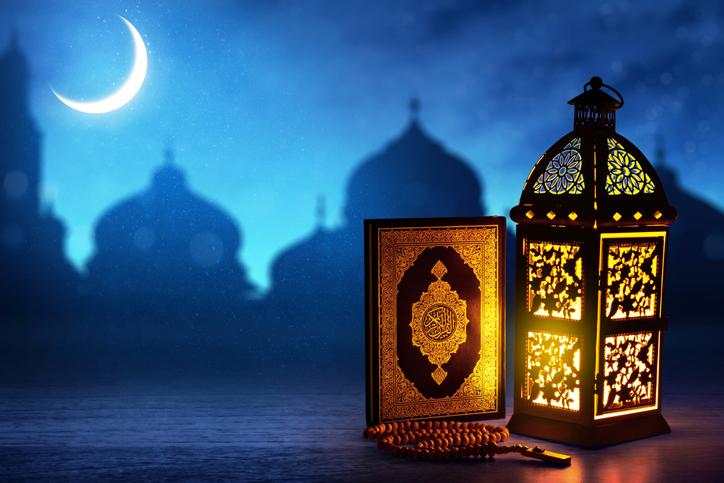 دار الإفتاء تعلن الثلاثاء أول أيام شهر رمضان