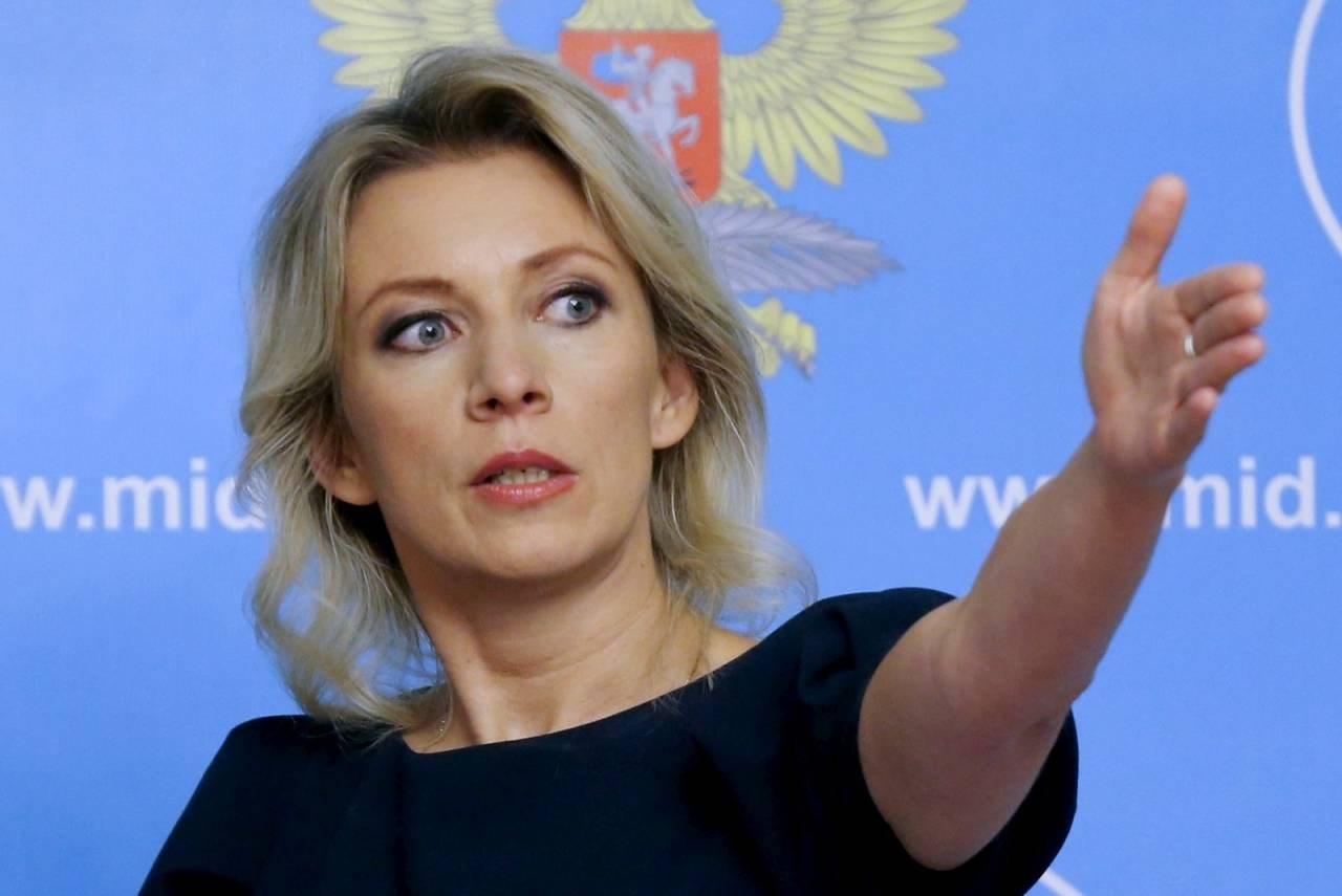 موسكو تحذر من عواقب طرد التشيك 18 دبلوماسيا روسيا
