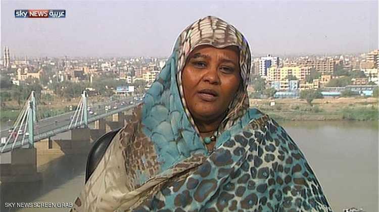 السودان: إثيوبيا تقدم رسائل غير صحيحة عن أزمة سد النهضة