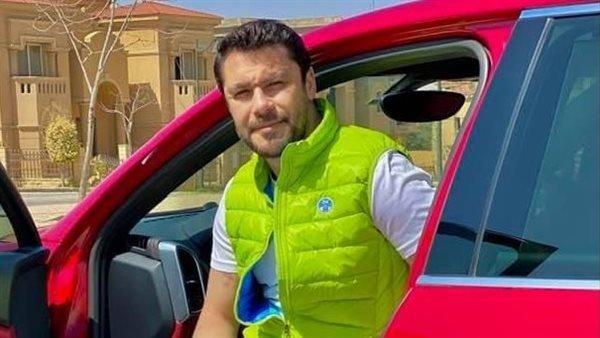 رئيس الـ «فيفا» يهنئ أحمد حسن عميد لاعبي العالم بعيد ميلاده
