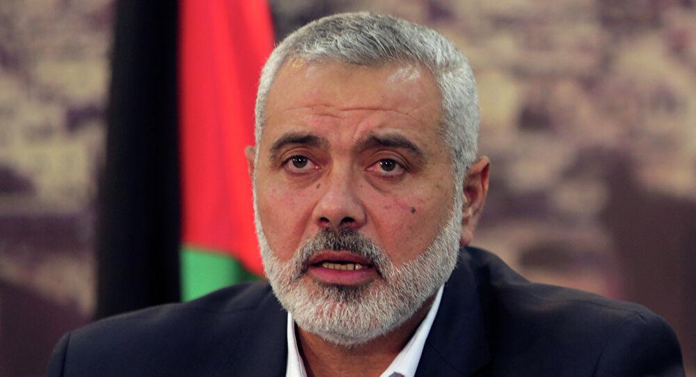 """إسرائيل تضع قادة """"حركة حماس"""" على قوائم الاغتيالات"""