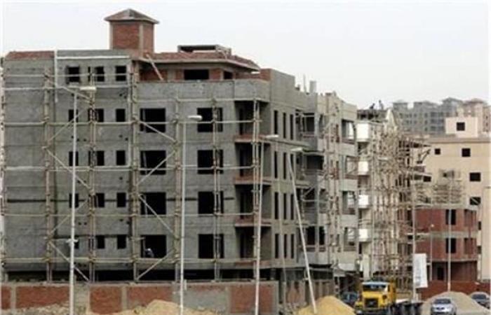 بدء التطبيق التجريبي لمنظومة التراخيص والاشتراطات البنائية والتخطيطية الجديدة غداً