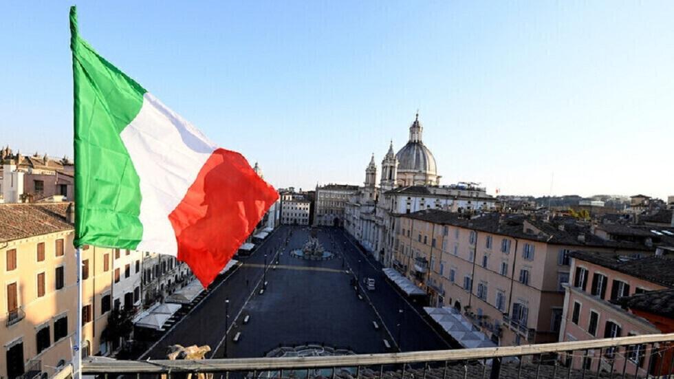 محاولة اغتيال طالبين مصريين في إيطاليا تثير رعب الجالية المصرية