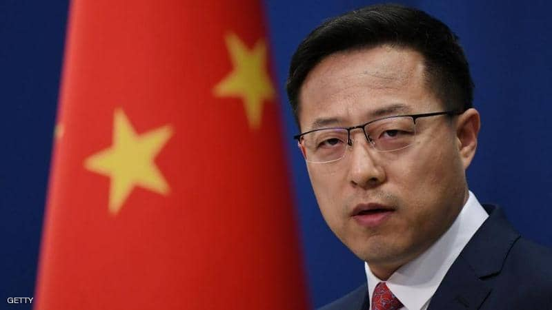 الخارجية الصينية: مصر دولة رئيسية ورائدة في المنطقة.. ونثمن دورها في الوساطة بين فلسطين وإسرائيل