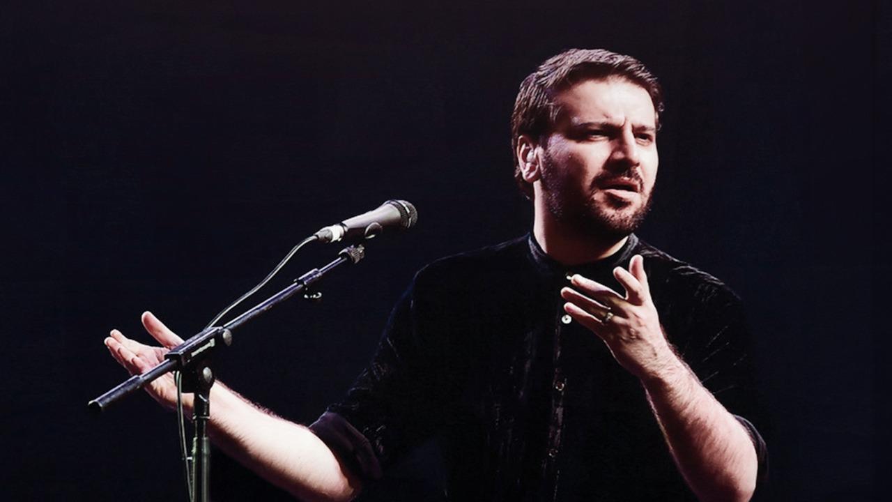 """حصريا على """"مزيكا"""" فى ليلة القدر.. حفل سامى يوسف فى مهرجان فاس للموسيقى الروحية"""