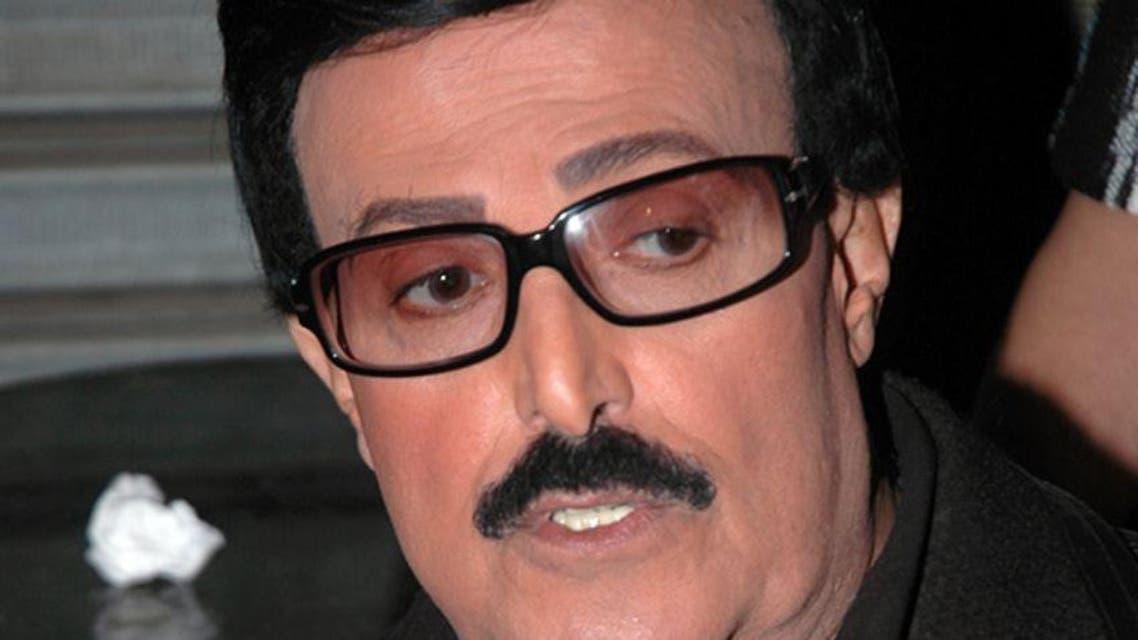 المتحدة تنعي الراحل سمير غانم وتتشارك اعماله علي قنواتها