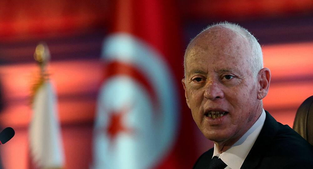تونس تجري اتصالات مكثفة مع أعضاء مجلس الأمن لنصرة القضية الفلسطينية