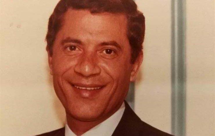 وفاة المطرب ماهر العطار بعد صراع مع المرض عن عمر يناهز 83 عاما
