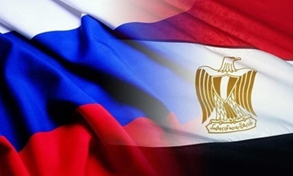 انطلاق منتدى الشباب الروسي المصري الأول اليوم