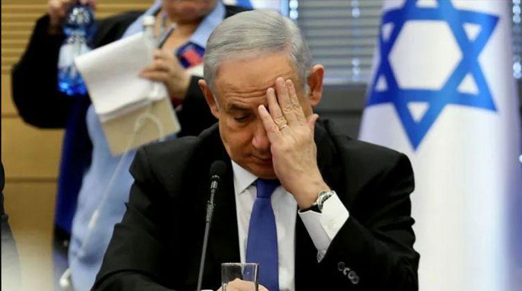 المتحدث باسم رئيس الوزراء الإسرائيلي: وقف إطلاق النار «بلا شروط»
