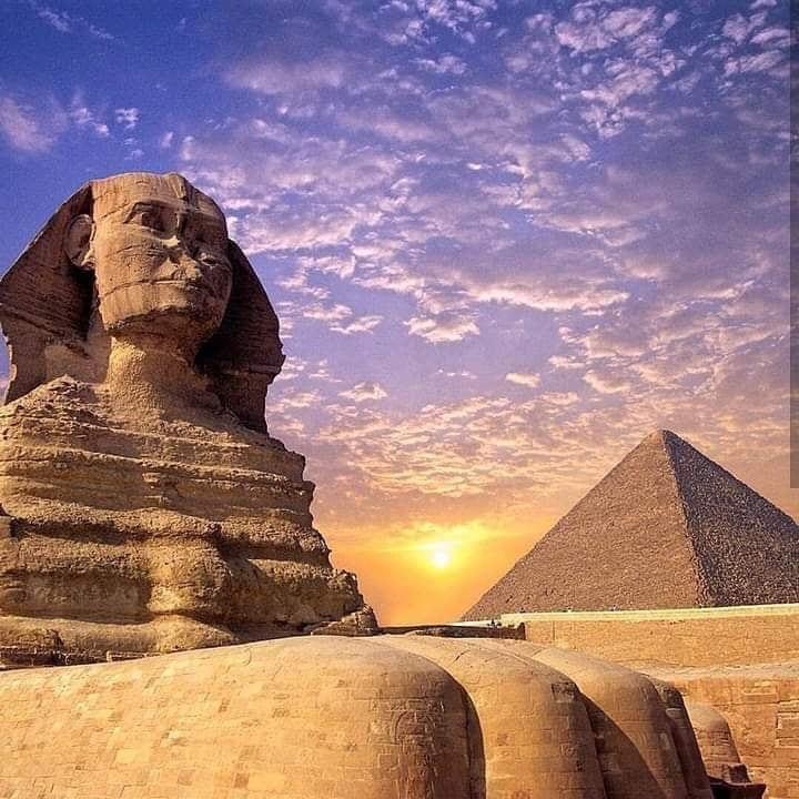 الأرصاد الجوية: طقس الأربعاء شديد الحرارة نهارا لطيف ليلاً.. والعظمى بالقاهرة 38