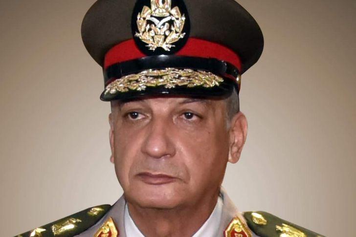 وزير الدفاع يغادر إلى الأردن لحضور الإحتفال بالذكرى المئوية الأولى لتأسيس الدولة الأردنية