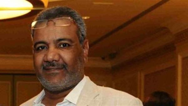 المتحدة للخدمات الإعلامية: تعيين خالد مرسى رئيسا لقناة Extra news وأحمد الطاهرى نائبا له