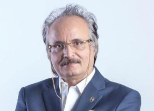 """نبيل عبد المقصود أستاذ السموم والادمان بطب القاهرة: """"الفطر الأسود"""" غير مرتبط بـ """"كورونا"""""""