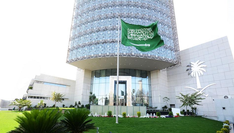 سفارة السعودية: مصر ستكون الشريك التجاري الأول للمملكة
