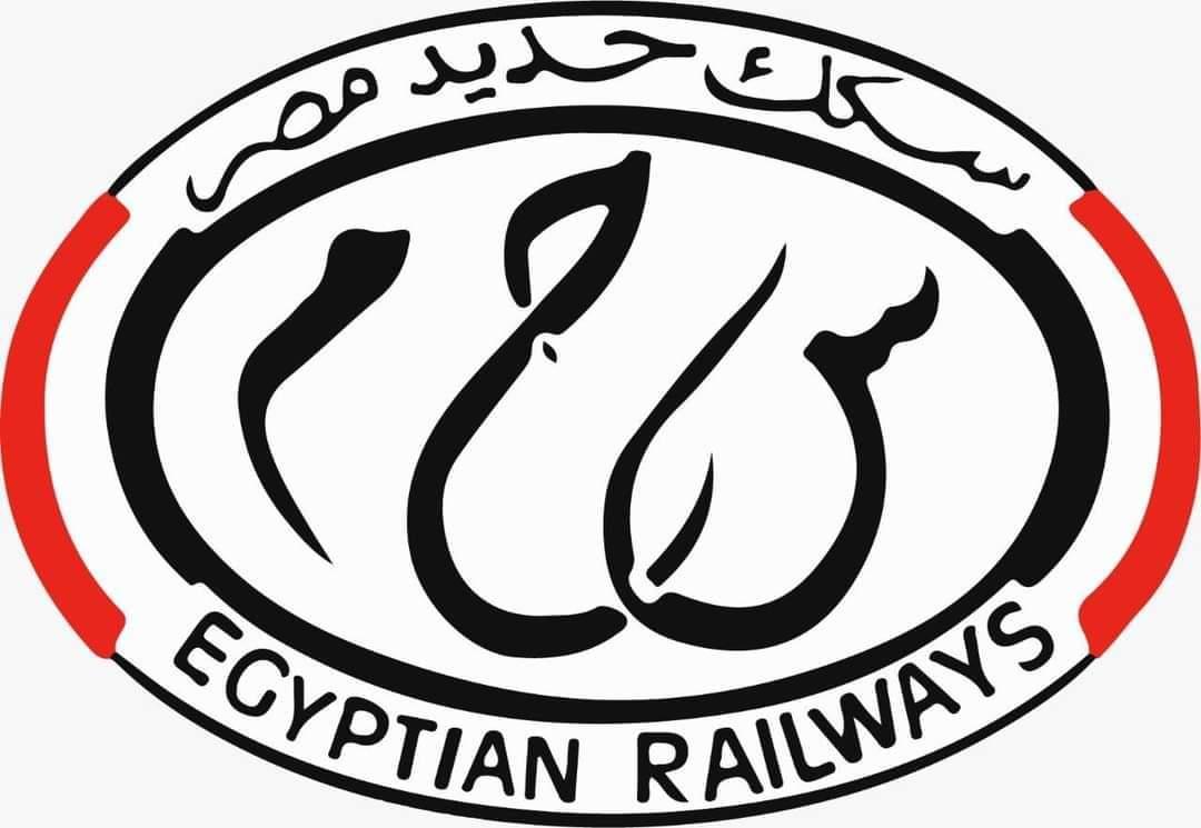 السكة الحديد تصدر بيان إعلامي بشأن خروج قطار ركاب عن القضبان في بنها