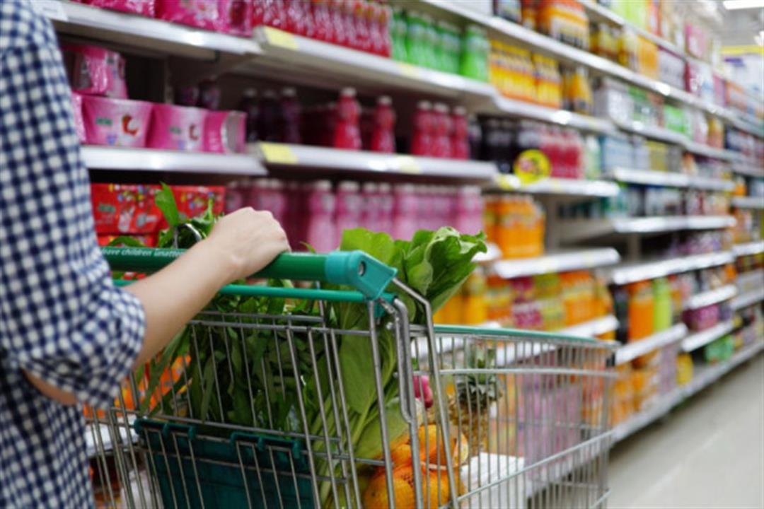 إنفوجراف| «الصحة» تنشر إرشادات يجب إتباعها بعد شراء الأطعمة من الأسواق