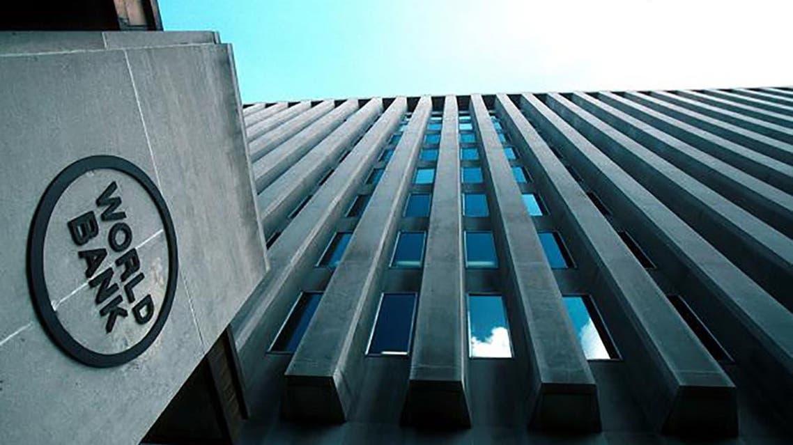 النقد الدولي يؤكد قدرة مصر على الوفاء بالتزاماتها المادية الخارجية
