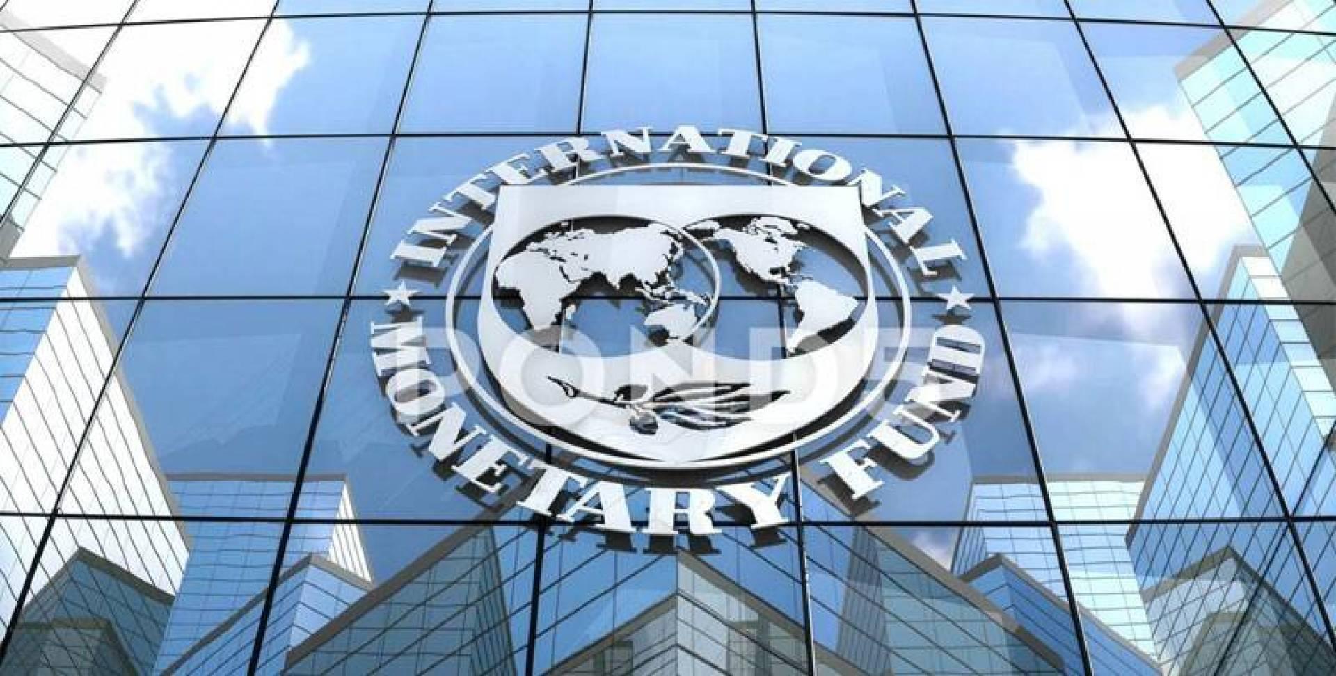 صندوق النقد الدولي: مصر تبنت 3 خطط استباقية جنبتها تداعيات جائحة كوفيد-19
