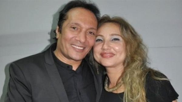 شفاء الفنان علي الحجار وزوجته من الإصابة بفيروس كورونا المستجد