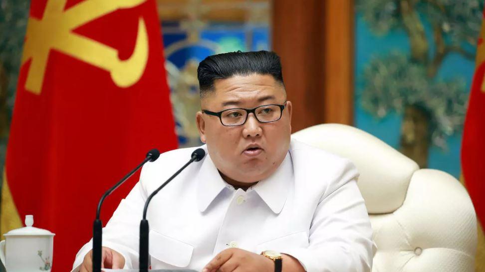 زعيم كوريا الشمالية يحجب الإنترنت ويحظر مشاهدة الأفلام الأجنبية
