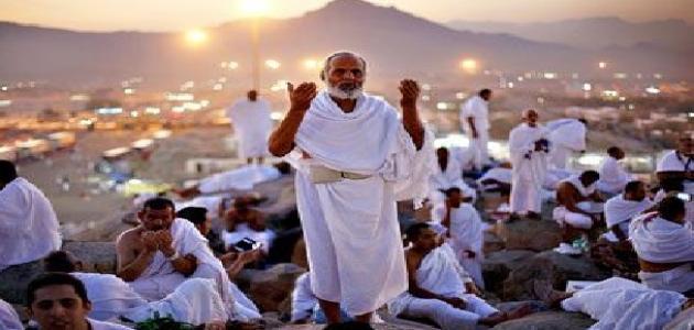 السعودية تعلن شروط أداء مناسك الحج لهذا العام