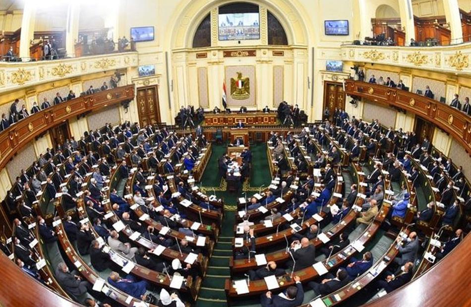 النواب يعلنون تأييدهم لقانون الصكوك السيادية