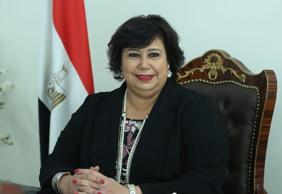 الثقافة: فتح باب الاشتراك بالدفعة الثالثة من المبادرة الرئاسية «صنايعية مصر»