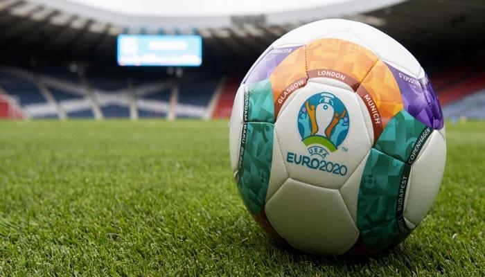 تعرف على القنوات الناقلة لبطولة «يورو 2020» التي ستنطلق غدا الجمعة