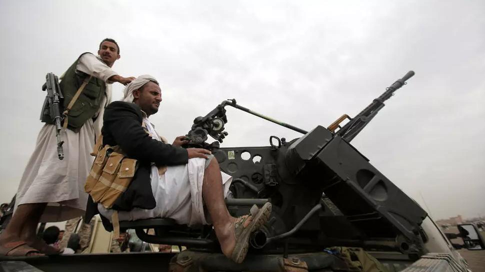 الإمارات تدين استهداف الحوثي لخميس مشيط السعودية