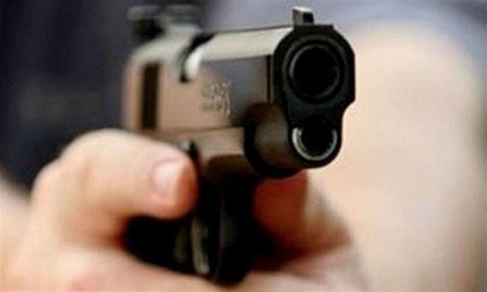 مصدر أمني ينفي قيام ضابط شرطة بإطلاق نار على شخص بمشاجرة