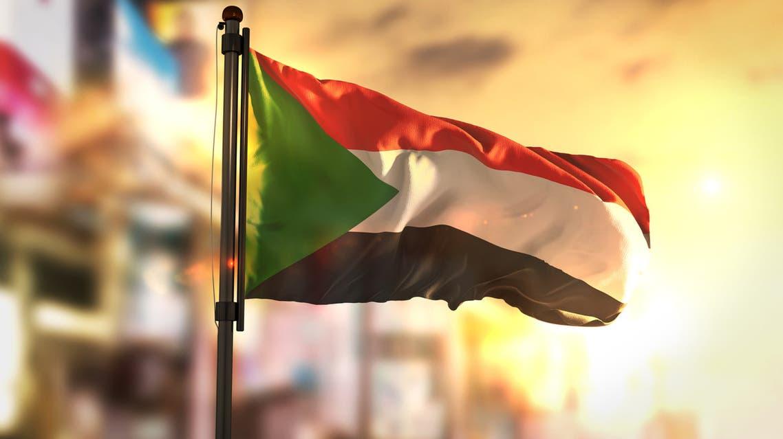 """السودان يحصل على إعفاء بقيمة 14.1 مليار دولار من ديونه لدى """"نادي باريس"""""""