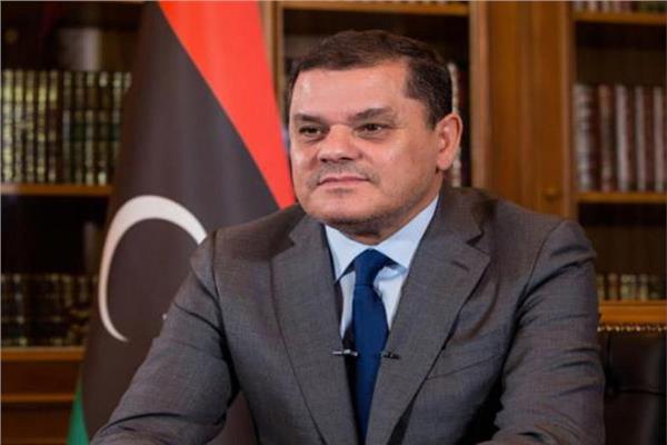 الدبيبة يتعهد بإجراء الانتخابات الرئاسية الليبية في موعدها