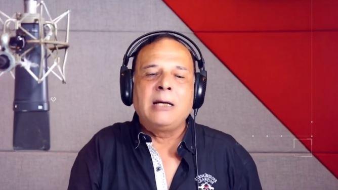 فيديو| المونولوجست فيصل خورشيد يغير اسمه عبر قناته على اليوتيوب