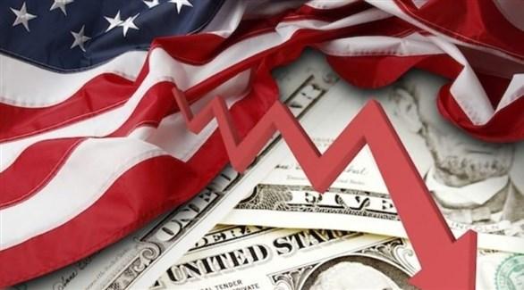 توقعات بانخفاض نمو الاقتصاد الأمريكى إلى 6 % بسبب تأثيرات متحور دلتا
