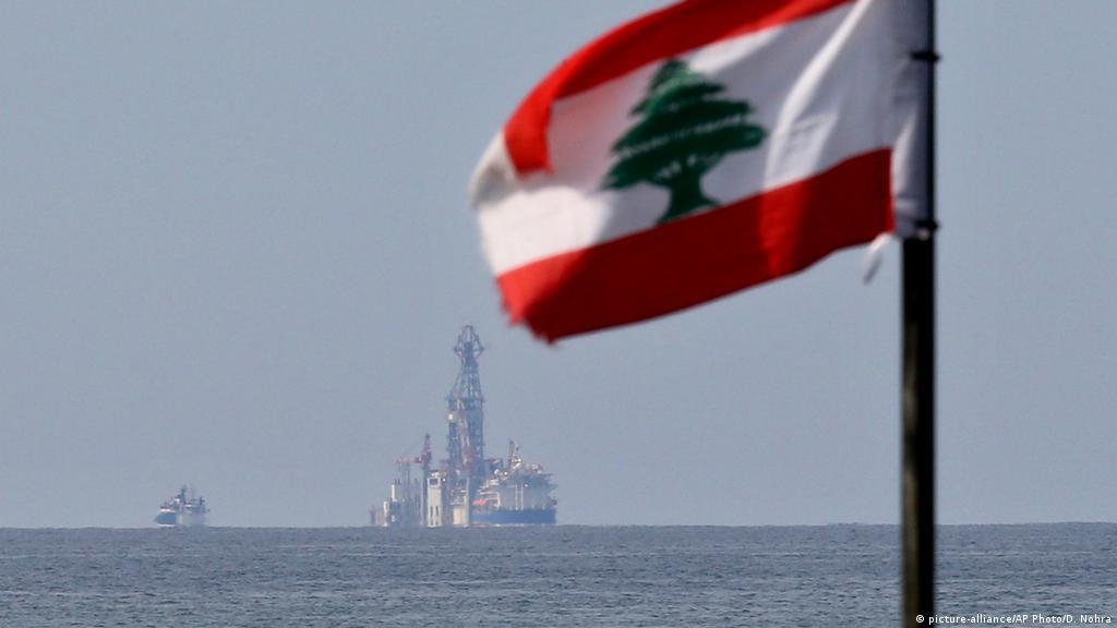 لبنان: مخزون الغاز المنزلي يكفي حتى الأربعاء المقبل فقط