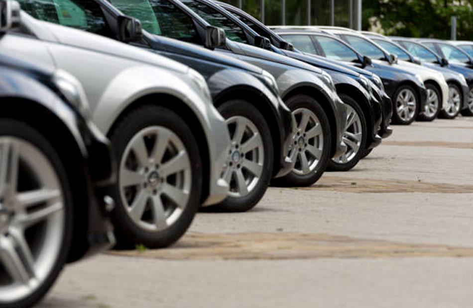 فيديو| تعرف على تفاصيل وشروط مبادرة إحلال السيارات
