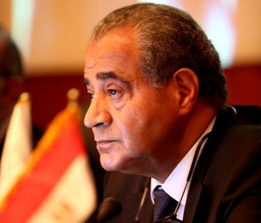 وزير التموين يكشف اجراءات زيادة سعر رغيف الخبز المدعم
