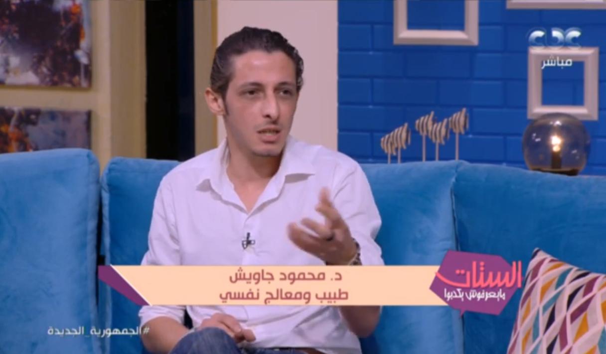 فيديو| هكذا تؤذي الأنثى الرجل بدون اللجوء للعنف