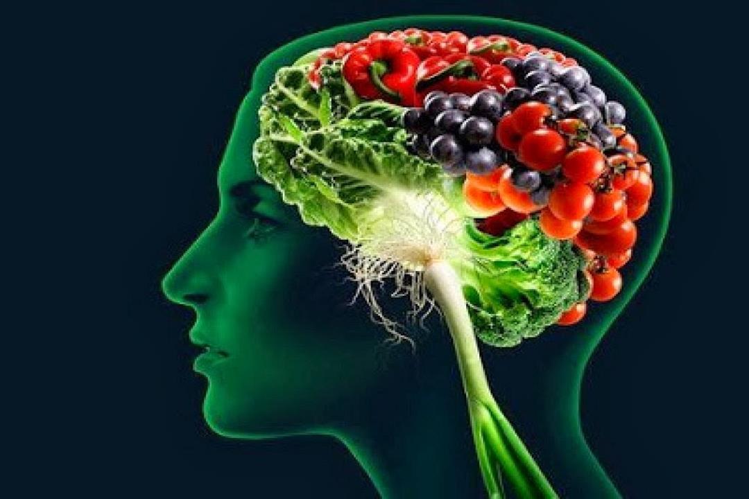 تعرف على الأطعمة والمواد الغذائية التي تؤثر على الذاكرة