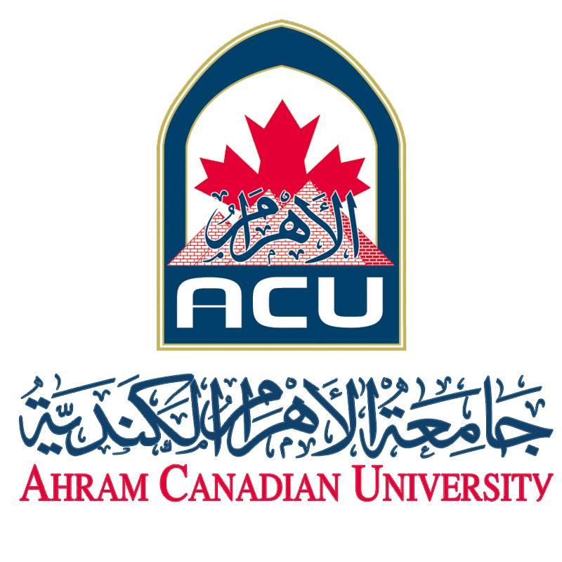 """نجاح تجربة اعلام """"الاهرام الكندية' في التدريب بقناتي العربية والحدث"""