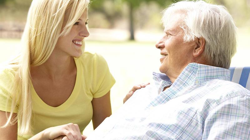 منظمة الصحة العالمية: 55 مليون مصاب بخرف الشيخوخة حول العالم