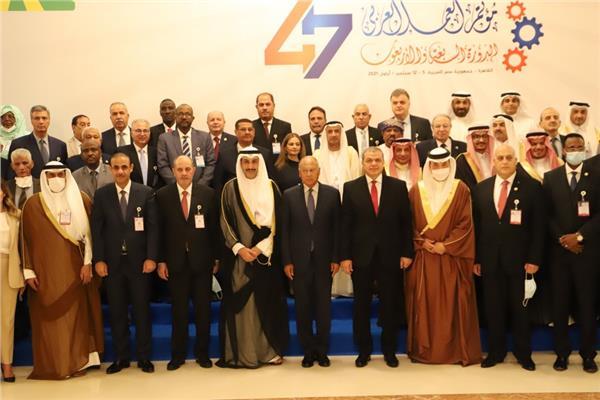 أمين عام الجامعة العربية: تدهور مؤشرات الفقر متعدد الأبعاد بسبب أزمة كورونا
