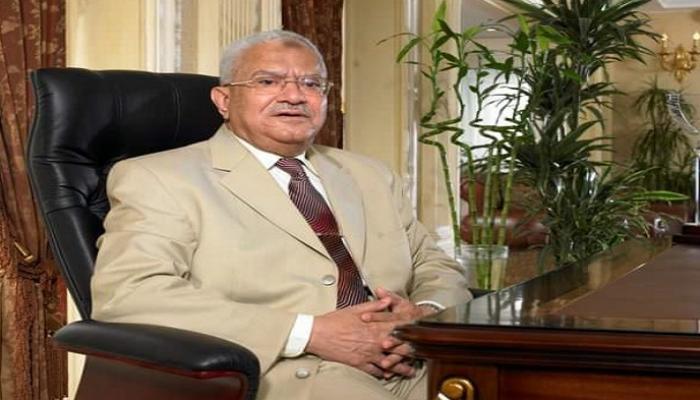 وفاة محمود العربي صاحب مجموعة مصانع توشيبا عن عمر ناهز 89 عامًا