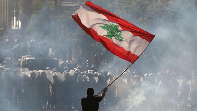 أبوالغيط يدعو الشعب اللبناني لضبط النفس ويحذر من الفتنة وانزلاق الأوضاع إلى منحى خطير