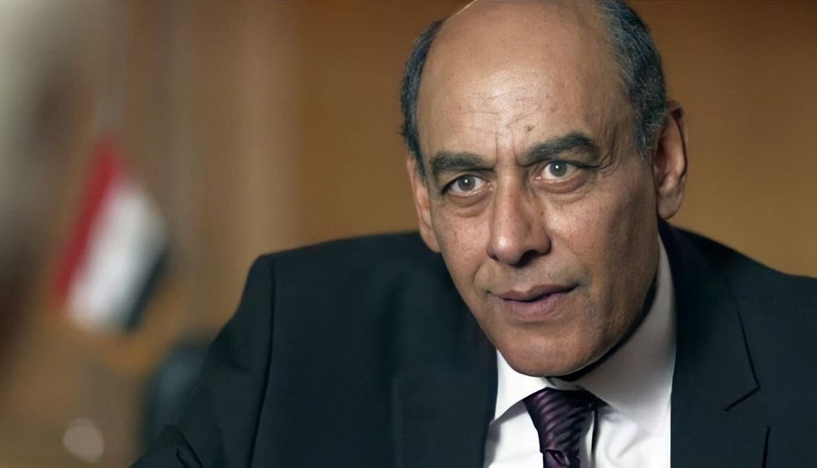 فيديو  أحمد بدير يعلق على شائعة وفاته