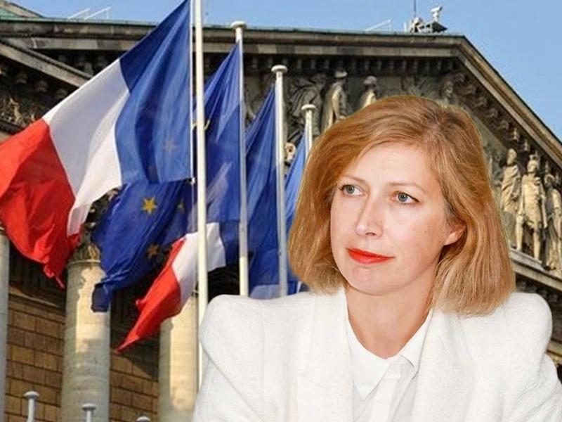 فرنسا تحث جميع الأطراف على الهدوء في لبنان والتركيز على الإصلاحات
