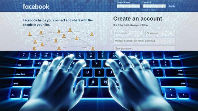 «فيسبوك» تنفي تعرض حسابات المستخدمين لأي اختراق أثناء العطل