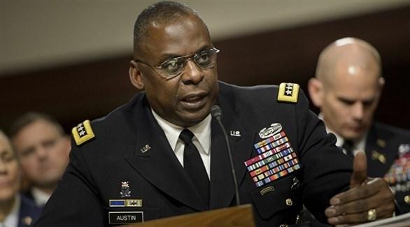 وزير الدفاع الأمريكي يؤكد التزام أمريكا تجاه الناتو